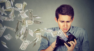 """Wystarczy jedna rzecz, by nie pytać """"ile chciałby pan zarabiać"""""""
