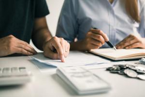 Wpłaty do PPK – wszystko, o czym należy pamiętać