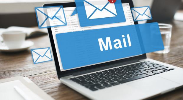 Uwaga, tego ważnego dokumentu nie zamówisz już e-mailem