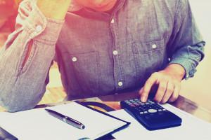 Kasy zapomogowo-pożyczkowe a związki zawodowe. Są nowe przepisy