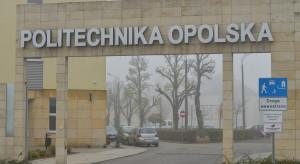 Politechnika Opolska wprowadza nowy kierunek. Będzie po nim praca