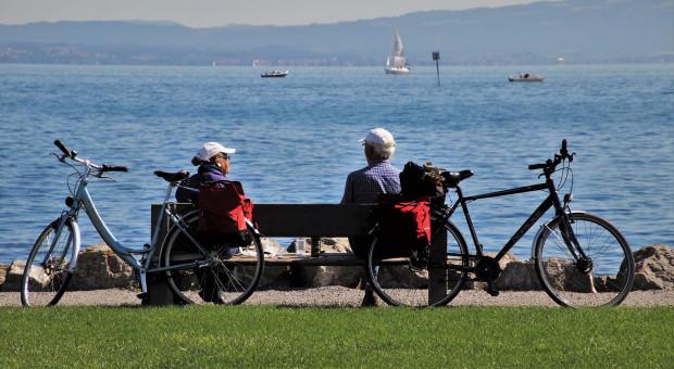 Walka o emerytury stażowe trwa. Pismo na biurku prezesa PiS