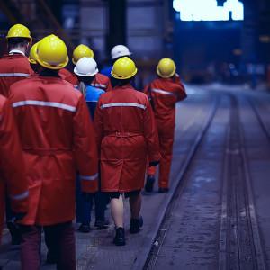 Związki zawodowe a pandemia. Będą zmiany