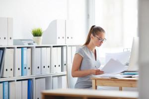 Jaki jest stopień zaawansowania wdrażania Pracowniczych Planów Kapitałowych