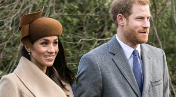 Książę Harry dołącza do startupu BetterUp