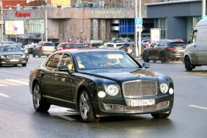 Oto rosyjski sposób, by zostać milionerem. U nich działa