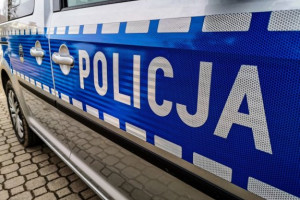 """Policjanci nie chcą jeździć na """"szkolenia"""" do stolicy"""