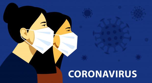 Tragiczne skutki COVID-19. W co drugim domu wirus odebrał pracę lub zmniejszył jej czas