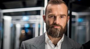 Sebastian Kulczyk wybrał najlepsze startupy