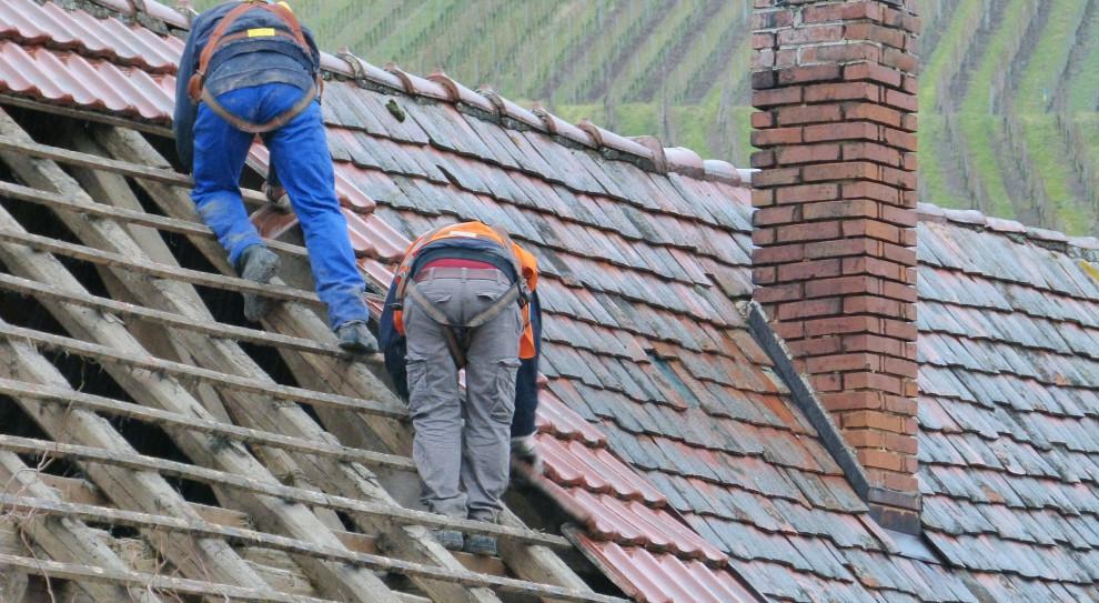 Sytuacja z dostępnością fachowców w branży budowlanej, oceniana jest aktualnie jako bardzo trudna (Fot. Pixabay)