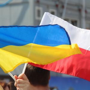Coś dziwnego stało się z Ukraińcami w Polsce