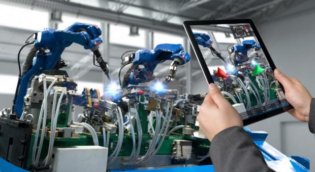 PARP: gospodarka coraz bardziej inteligentna dzięki współpracy firm z parkami technologicznymi