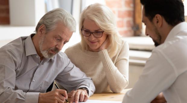 Firmy rodzinne na GPW to najczęściej przemysł, IT i nieruchomości