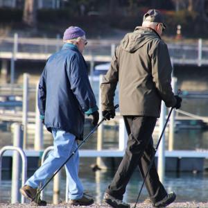 40 proc. mężczyzn w Polsce nigdy nie dostanie emerytury