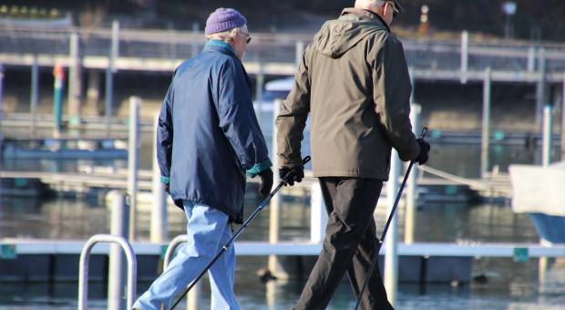 OPZZ: Emerytury stażowe są konieczne. Niemal 40 proc. mężczyzn nie dożywa emerytury
