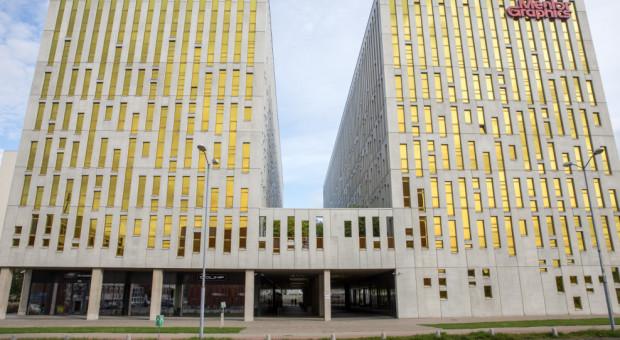 TMF Group zatrudni w Katowicach jeszcze więcej osób