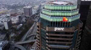 PricewaterhouseCoopers wprowadza wolne piątkowe popołudnia