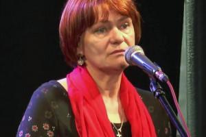 Dorota Kania z TV Republika do zarządu Polska Press