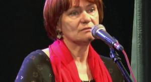 Dorota Kania członkiem zarządu Polska Press