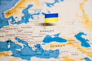 Minimalna krajowa albo jeszcze mniej. Tyle płacimy większości Ukraińców