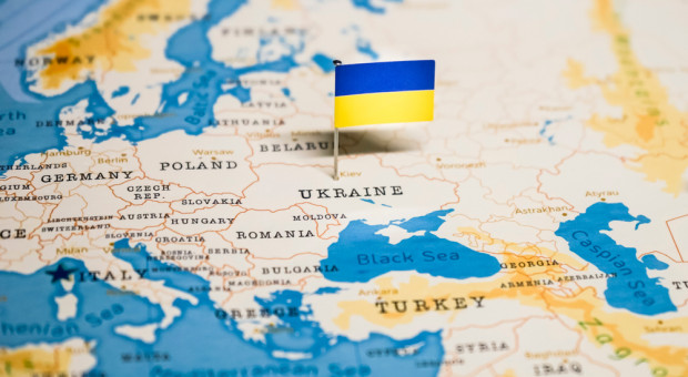 14 proc. polskich firm płaci Ukraińcom mniej niż stanowi prawo