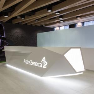 AstraZeneca szuka pracowników w Polsce