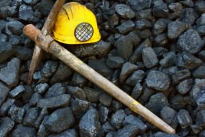 Wciąż nie ma umowy społecznej dla górnictwa
