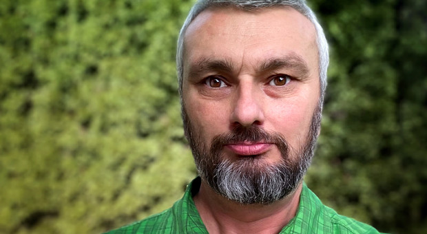 Maciej Kornacki prezesem home.pl