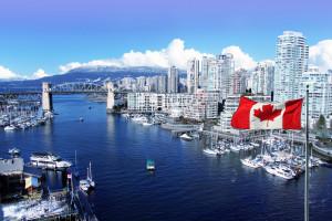Jedna trzecia Kanadyjczyków pracuje zdalnie