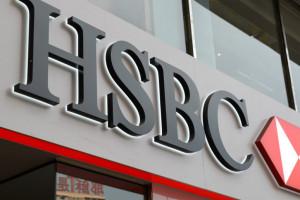 Brytyjski bank przenosi pracowników na stałe do domów