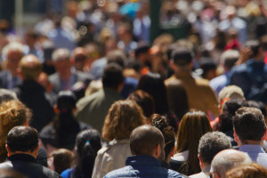 Zaskakująca zmiana na rynku pracy. Nie jest tak, jak miało być