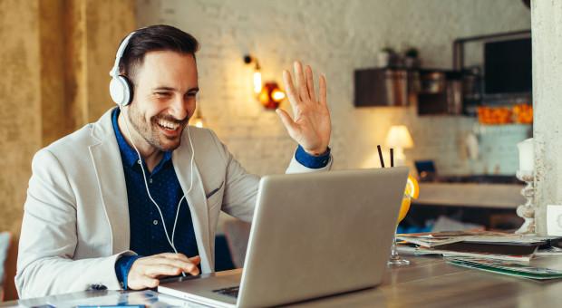 Firmy zaczynają doceniać potencjał employee advocacy. Także podczas onboardingu