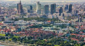 Międzynarodowa firma otwiera biuro w Warszawie i szuka pracowników