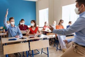 Czego potrzebują dyrektorzy szkół, co daje im samorząd?
