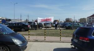 Gorąco w Starachowicach. Chcą odwołania zarządu