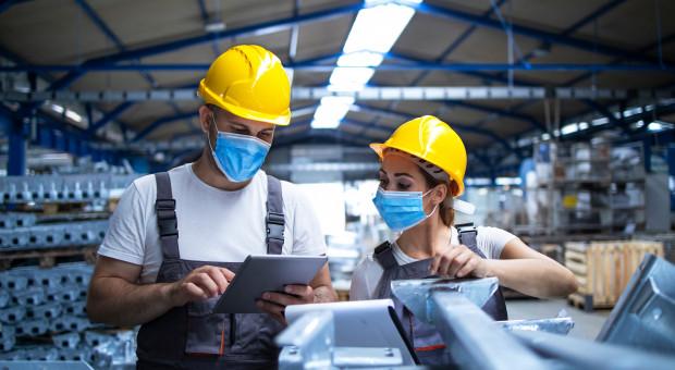 Monitor Rynku Pracy. Sytuacja na rynku pracy stabilizuje się