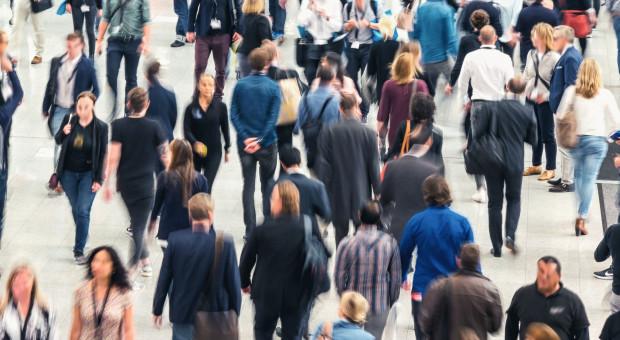 Demografia wymaga aktywizacji srebrnego pokolenia