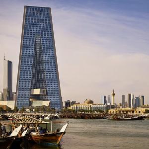 Kuwejt dla Kuwejtczyków. Banki mają się dostosować