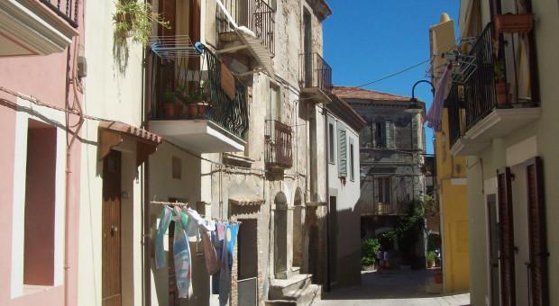 Włosi przyciągają cyfrowych nomadów ulgami podatkowymi