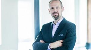 Marcin Dec nowym prezesem Polska Press