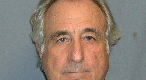 Nie żyje Bernie Madoff, finansista skazany za kolosalne oszustwa
