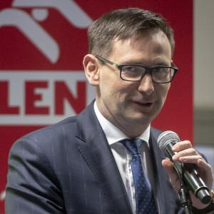 Obajtek: Nabyłem spółkę Polska Press zgodnie z prawem