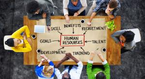 Zarobki HR-owców bez tajemnic. Tyle dziś zarabia się w branży
