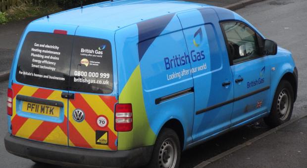 500 pracowników British Gas straciło pracę. Odmówili podpisania nowych kontraktów