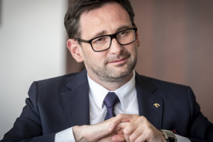 Nie będzie zwolnień w Polska Press