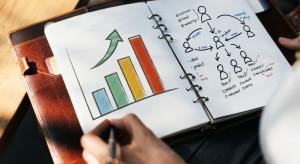 Trzeba odroczyć wdrażanie PPK w małych firmach