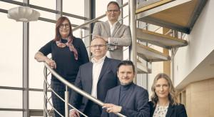SAP Polska ma nowy zarząd. Na czele Thomas Duschek