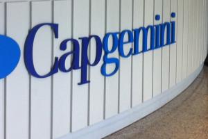 Capgemini rekrutuje. Szuka pracowników do konkretnego oddziału