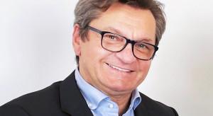 Krzysztof Witoń na czele IPT FIBER
