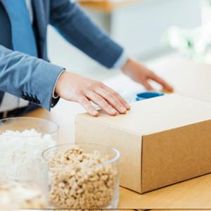 Stora Enso zamyka papiernię i zakład. Ponad tysiąc osób straci pracę